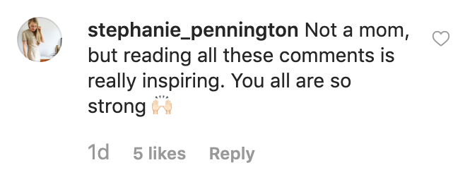 stephanie_pennington.png