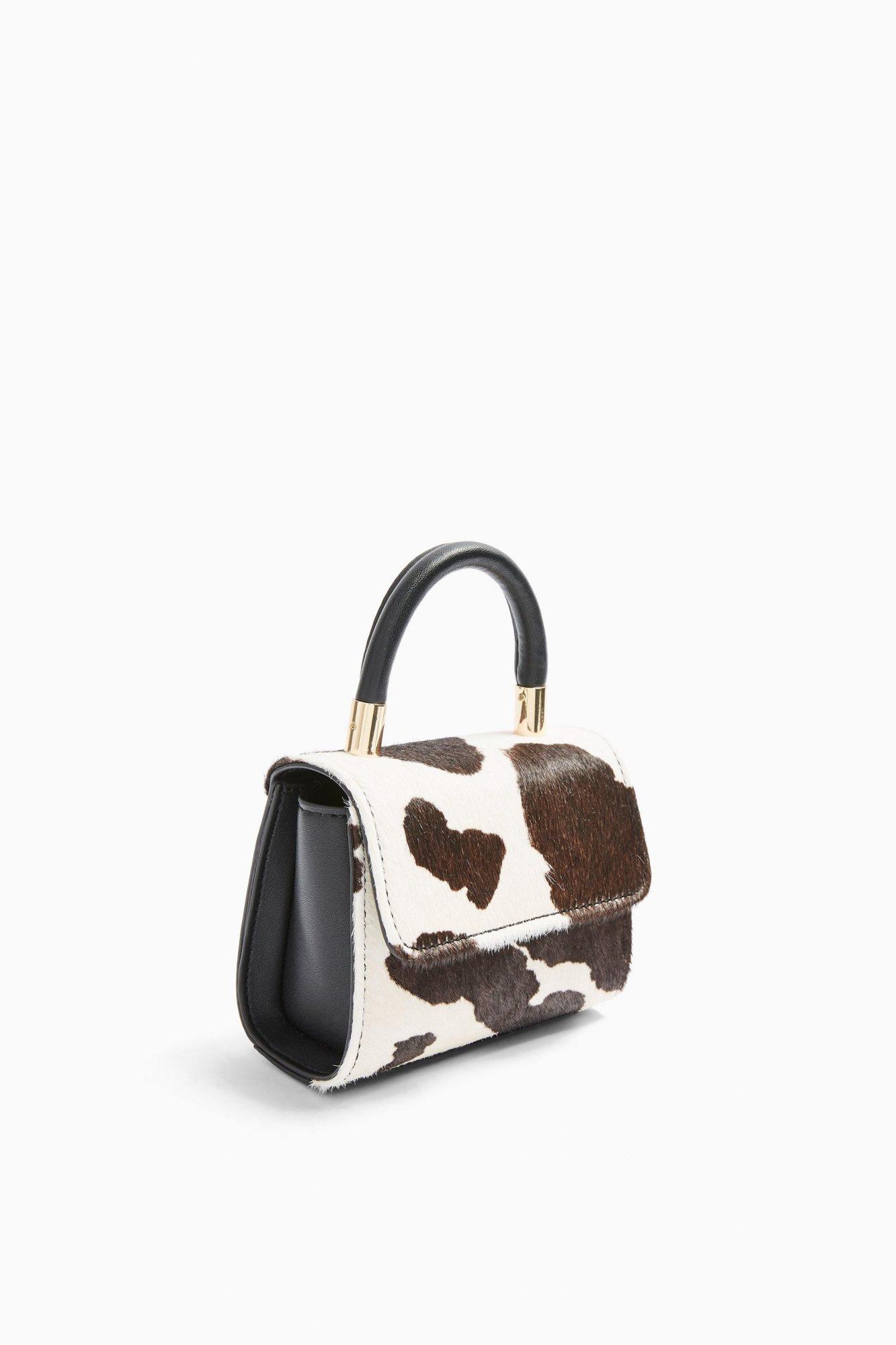 Topshop mini-bag