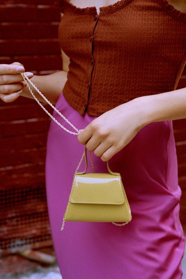 Urban Outfitters mini-bag