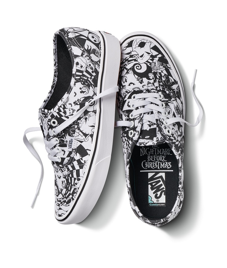 vans-classic-the-nightmare-before-christmas