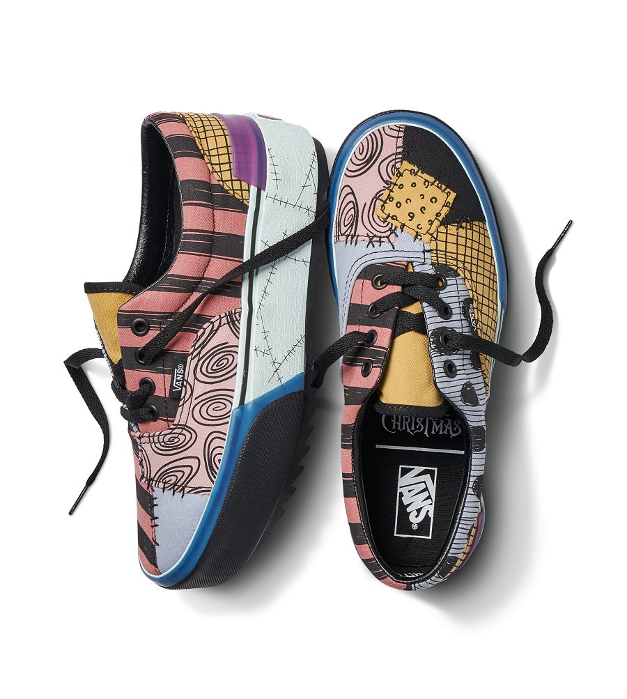 vans-sally-sneakers.jpg