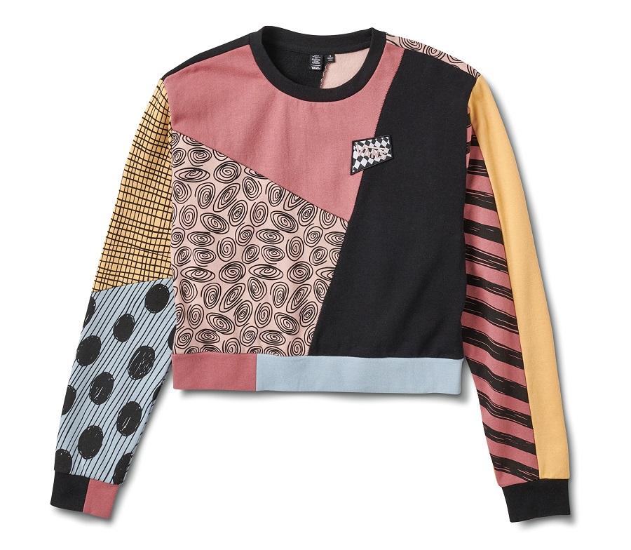 vans-sally-sweatshirt.jpg