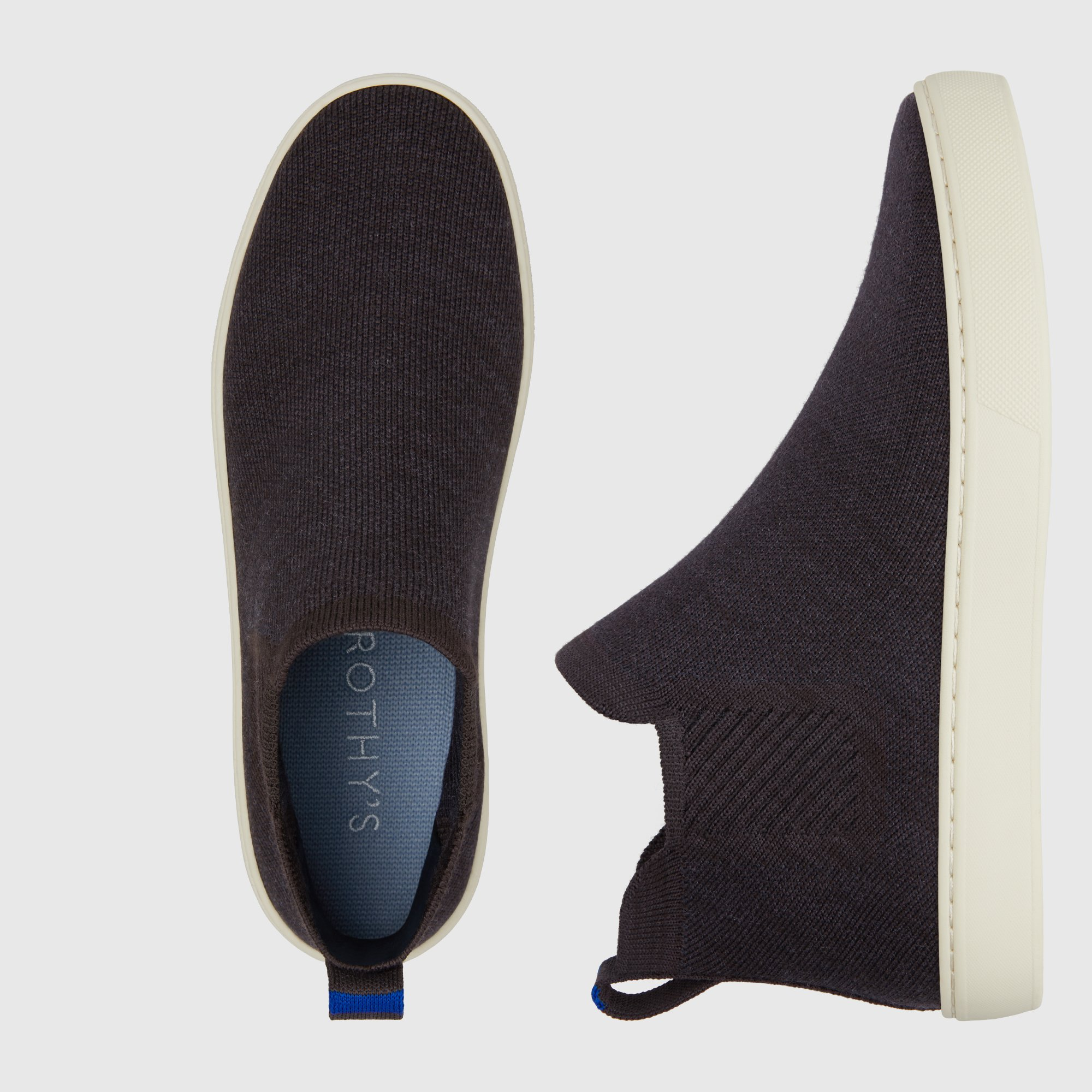 Sustainable chelsea boot