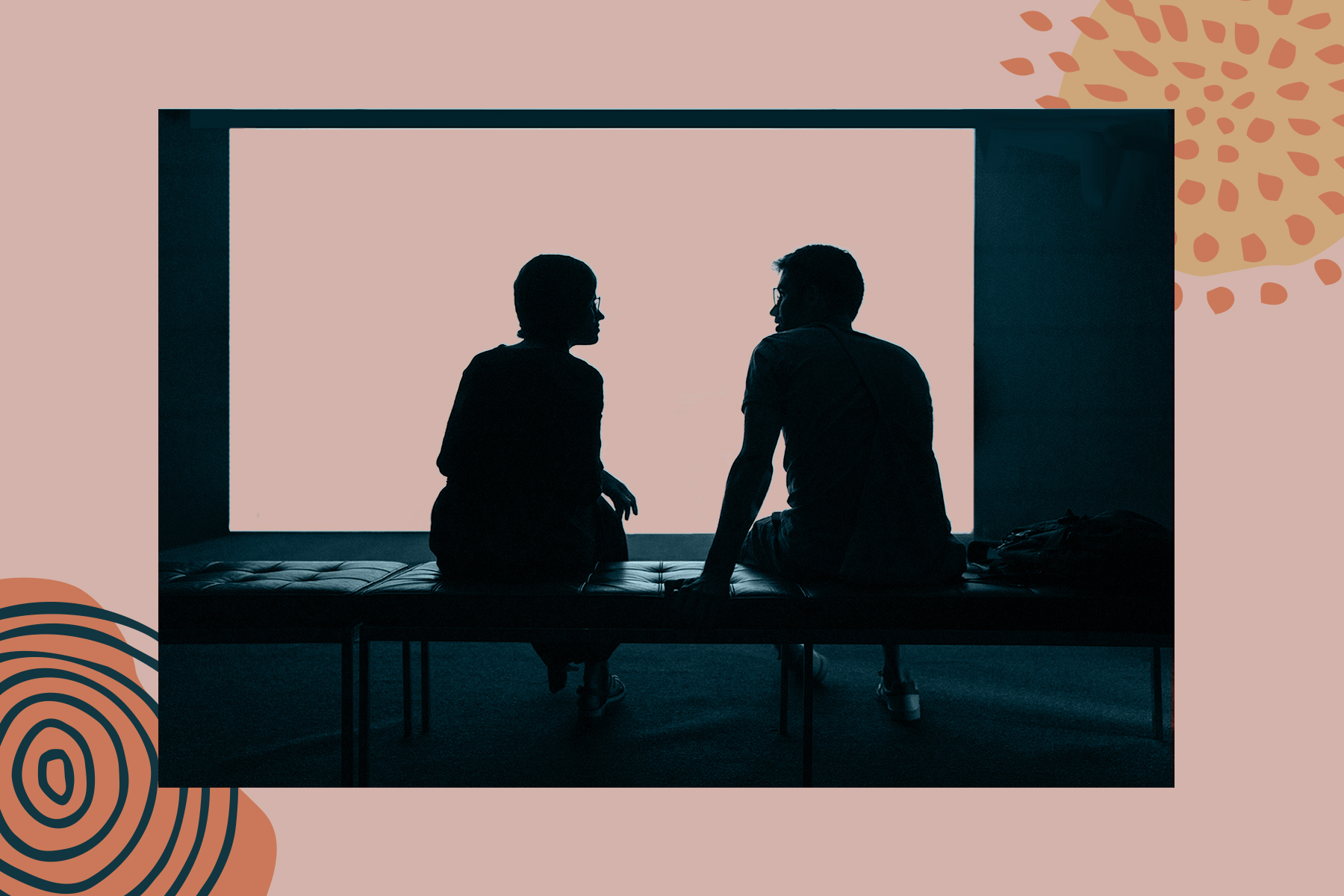 Non-monogamy-Conversation