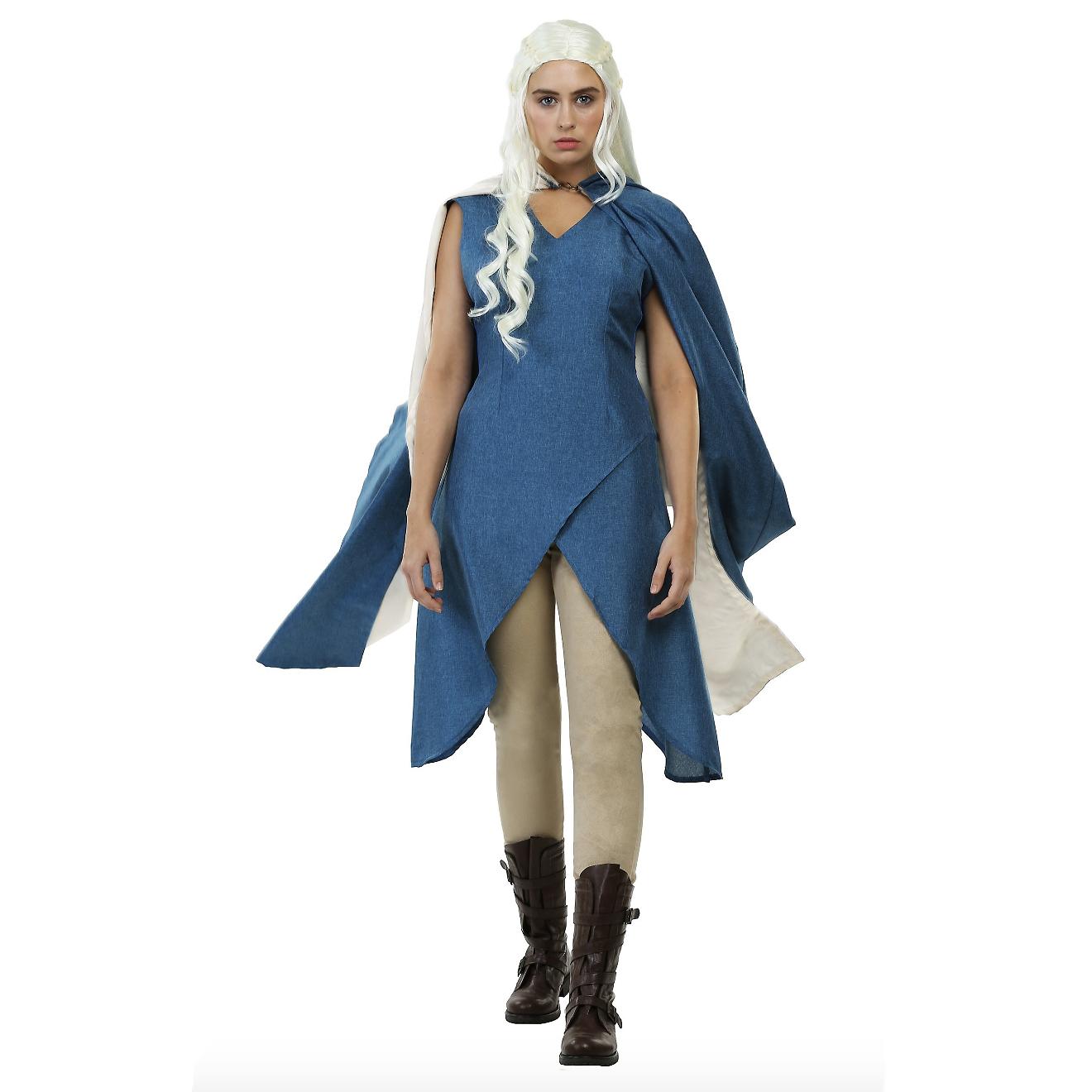 daenery-halloween-costume.png
