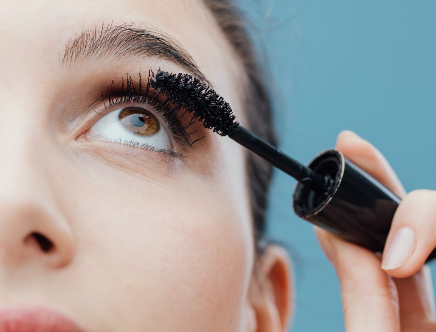 amazon best-reviewed mascara