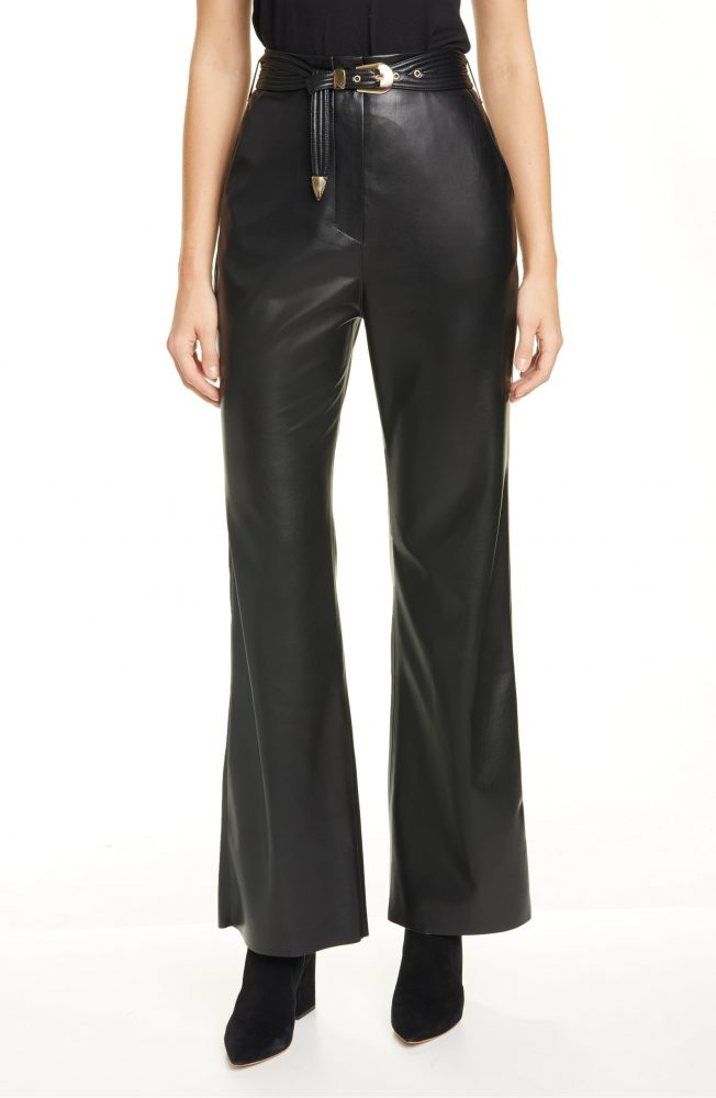 Nanushka-Kisa-Faux-Leather-Pants-e1571159777441.jpeg