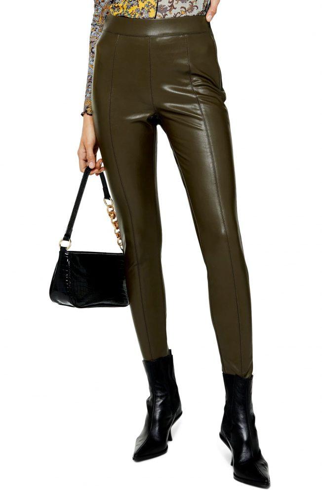 TopShop-piper-Faux-Leather-Skinny-Leggings-Regular-e1571158628306.jpeg