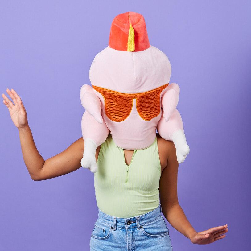 friends-turkey-mask.jpg
