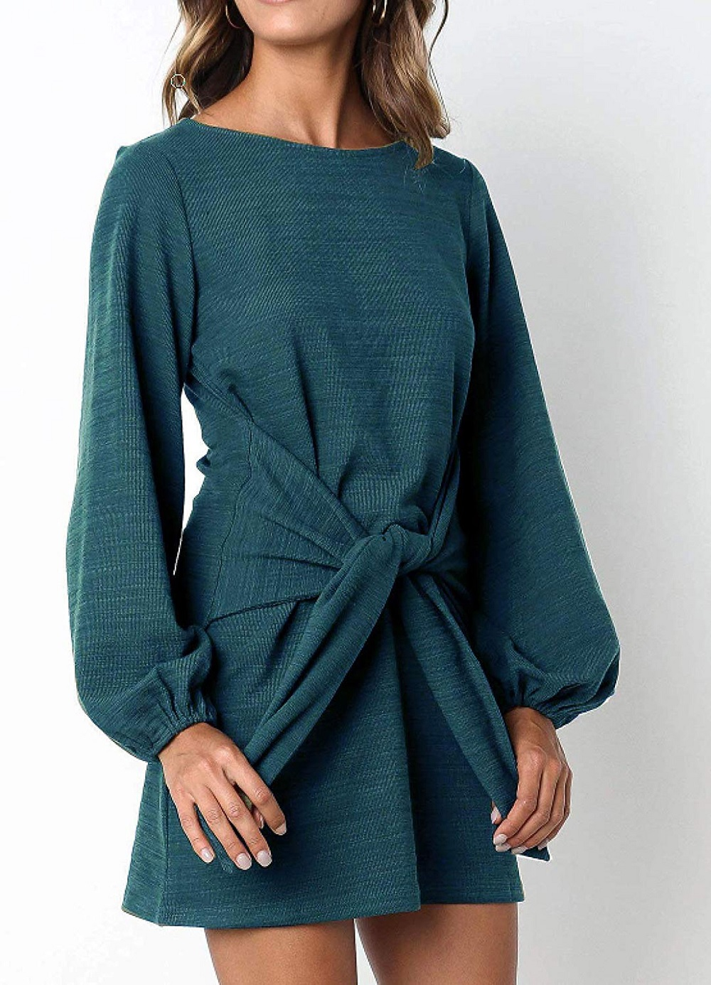 amazon-sweater-dress.jpg