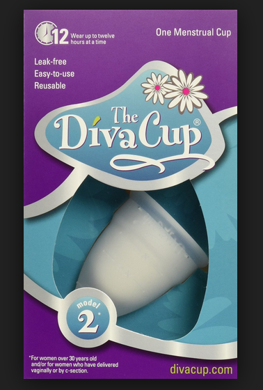 diva-cup.png