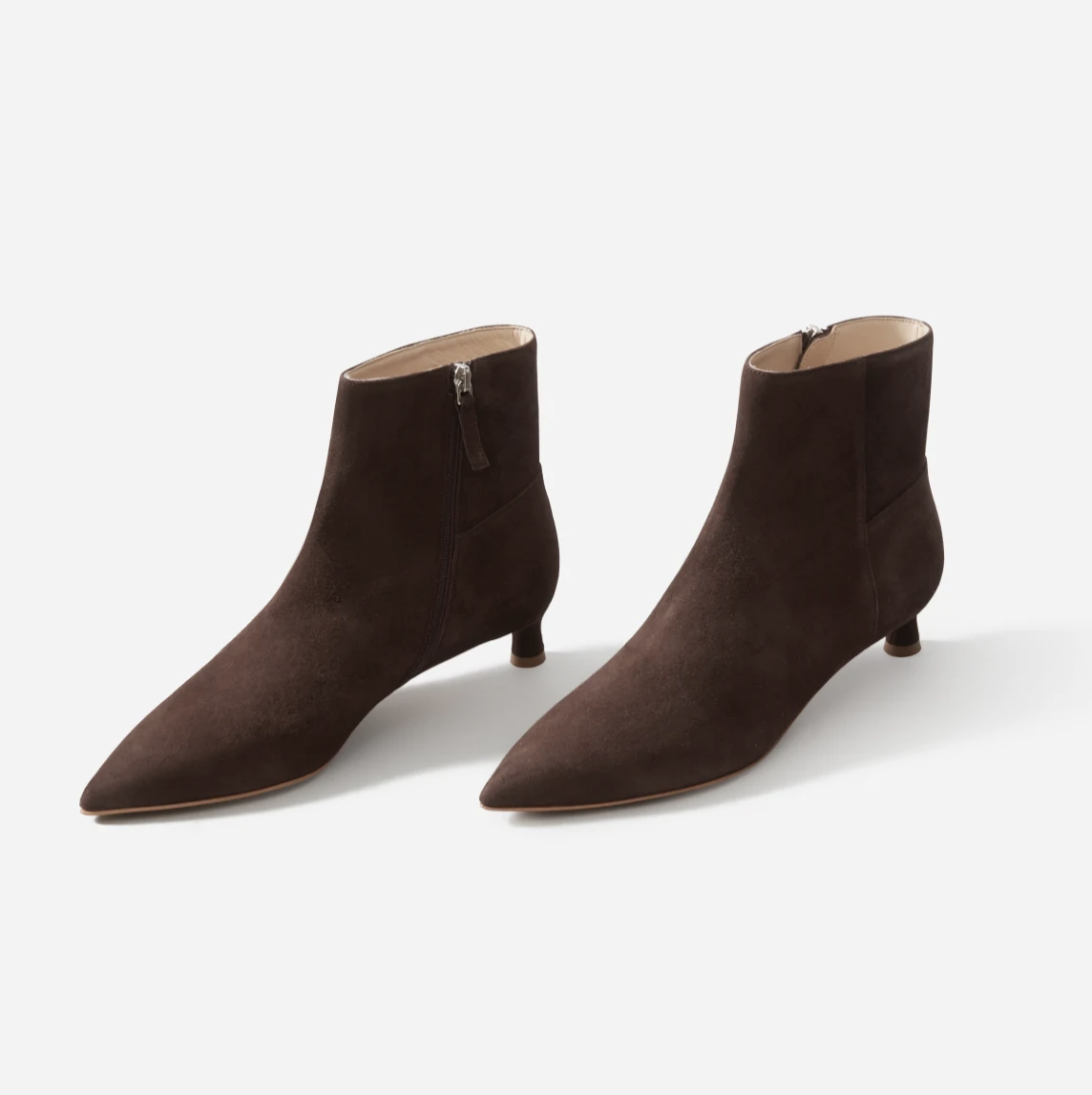 everlane-editor-boot-brown.png