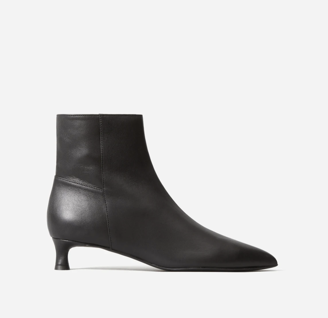 everlane-editor-boot.png