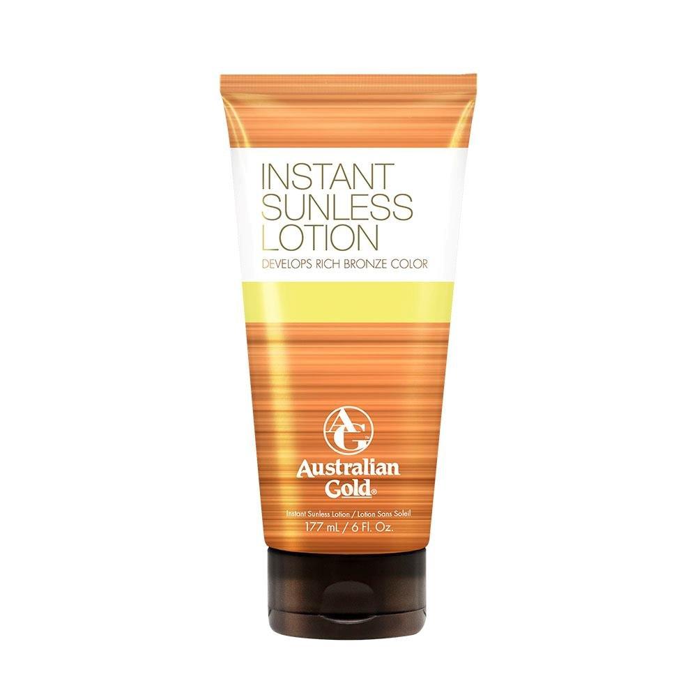 moisturizing self tanner