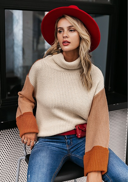 amazon-pumpkin-spice-sweater.jpg