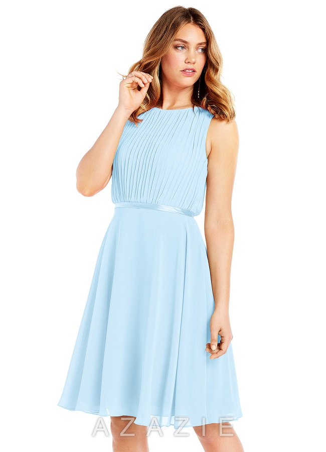 Azazie-light-blue-bridesmaid-dress.jpg