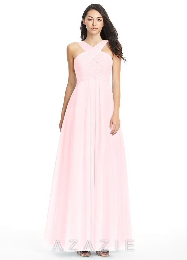 affordable-bridesmaid-dresses-azazie-kaleigh.jpg