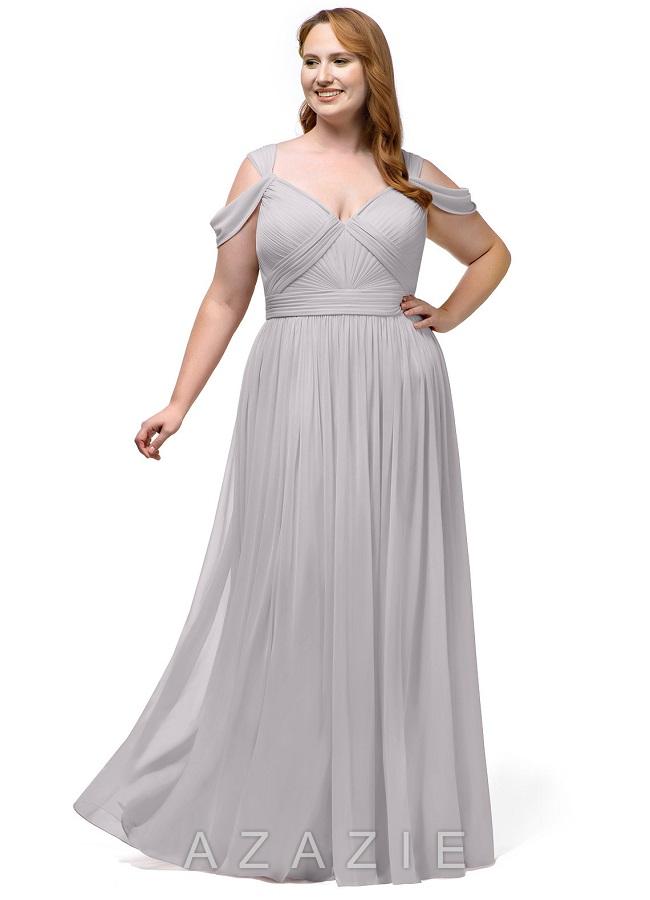 azazie-calla-dress.jpg