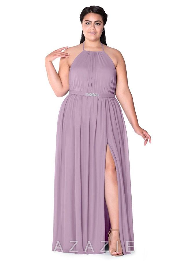 azazie-hazel-bridesmaid-dress.jpg