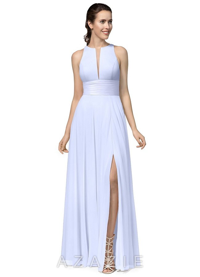 azazie-loretta-dress.jpg