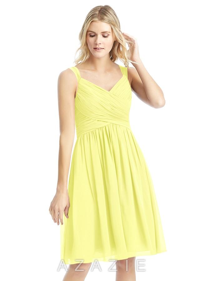 azazie-mikaela-bridesmaid-dress.jpg