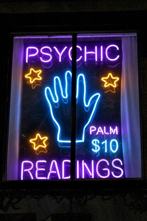 psychicreading.jpg