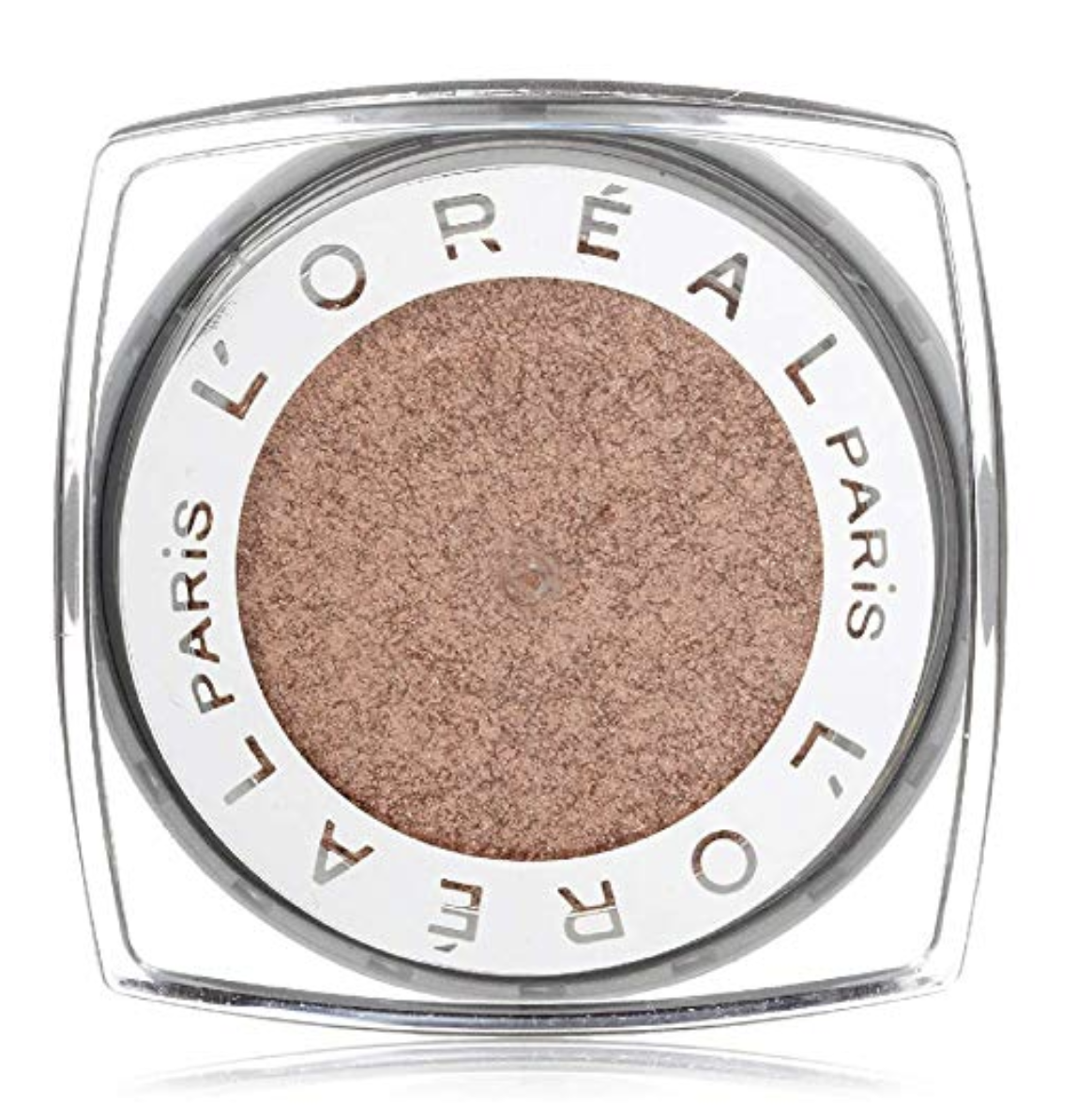 loreal-eyeshadow