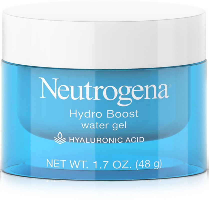 neutrogena-hydroboost-water-gel