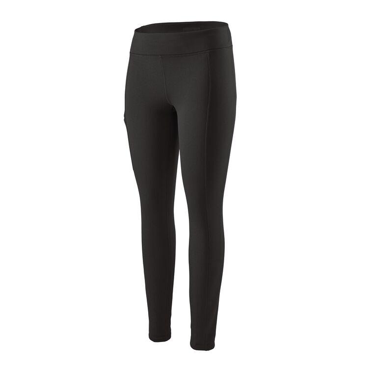 fleece-lined-pants-patagonia