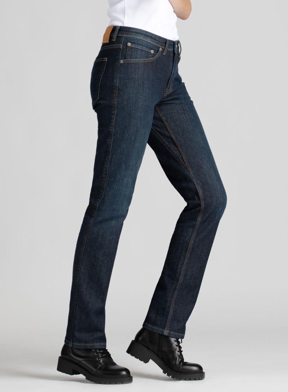 fleece-lined-pants-duer