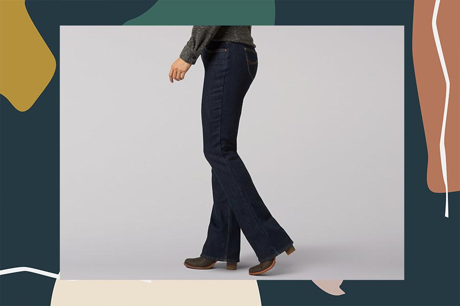 fleece-lined-pants