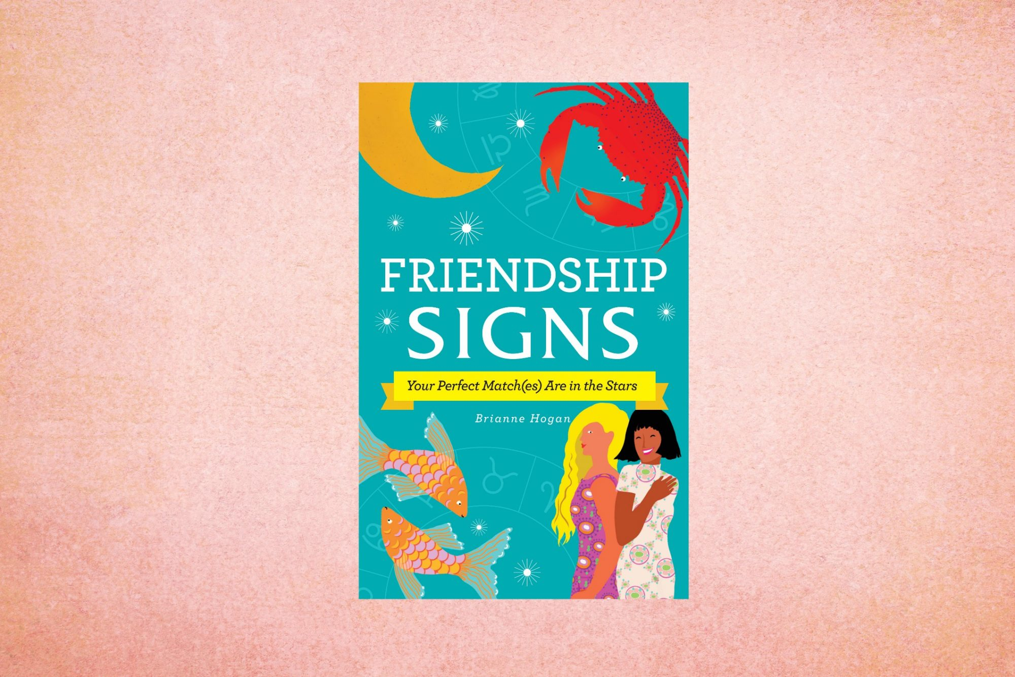 friendship-signs-cover.jpg