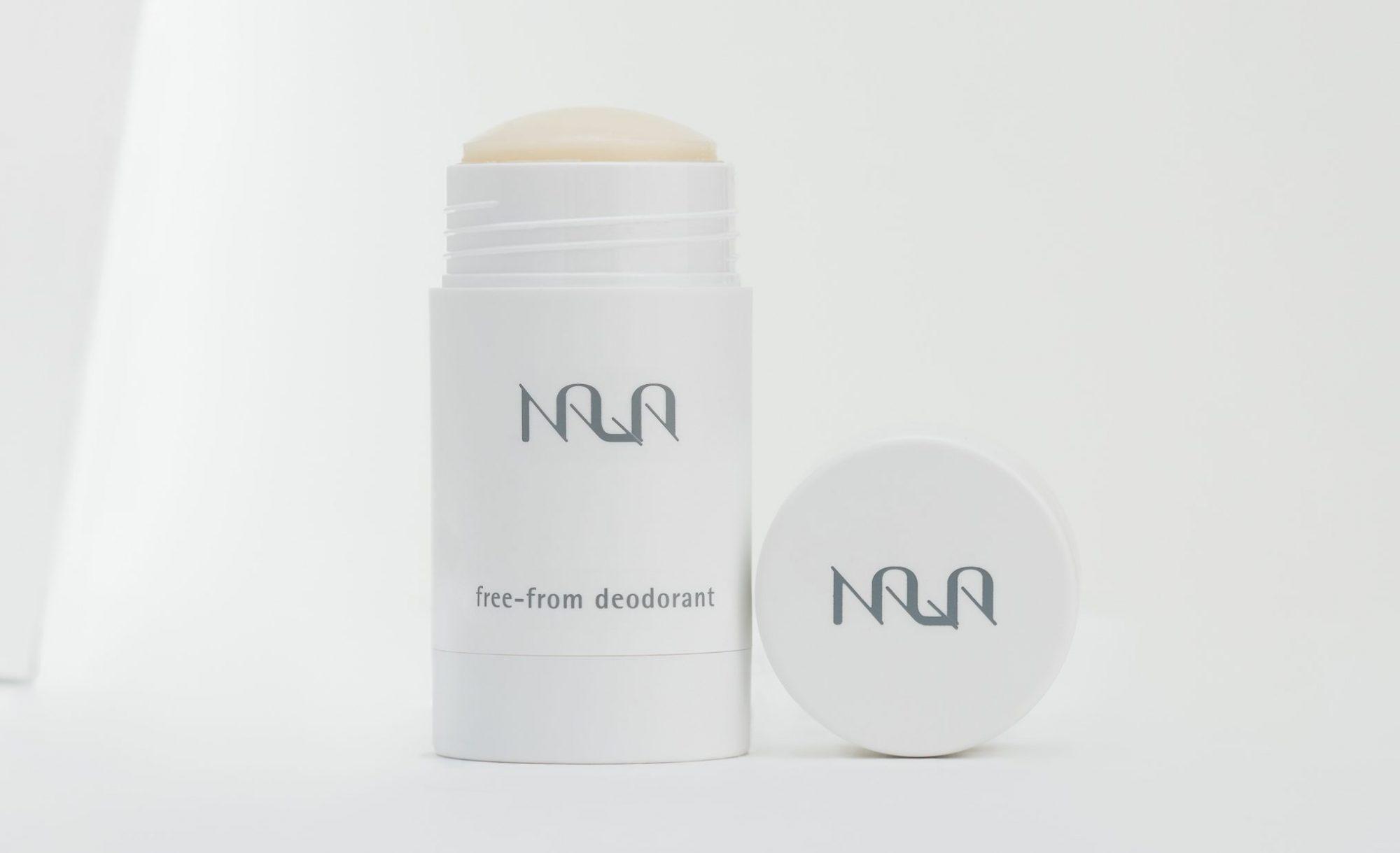 NalaPersonalizedDeodorant-InnerPackaging-e1572617416591.jpg