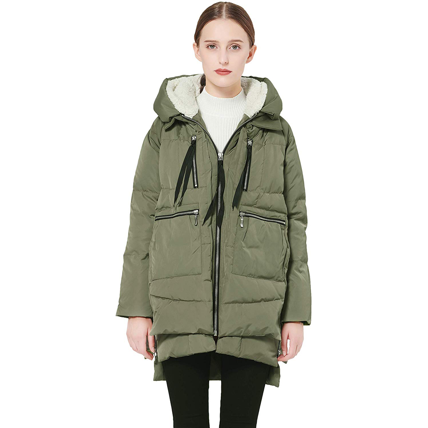 orolay-womens-thickened-down-jacket.jpg
