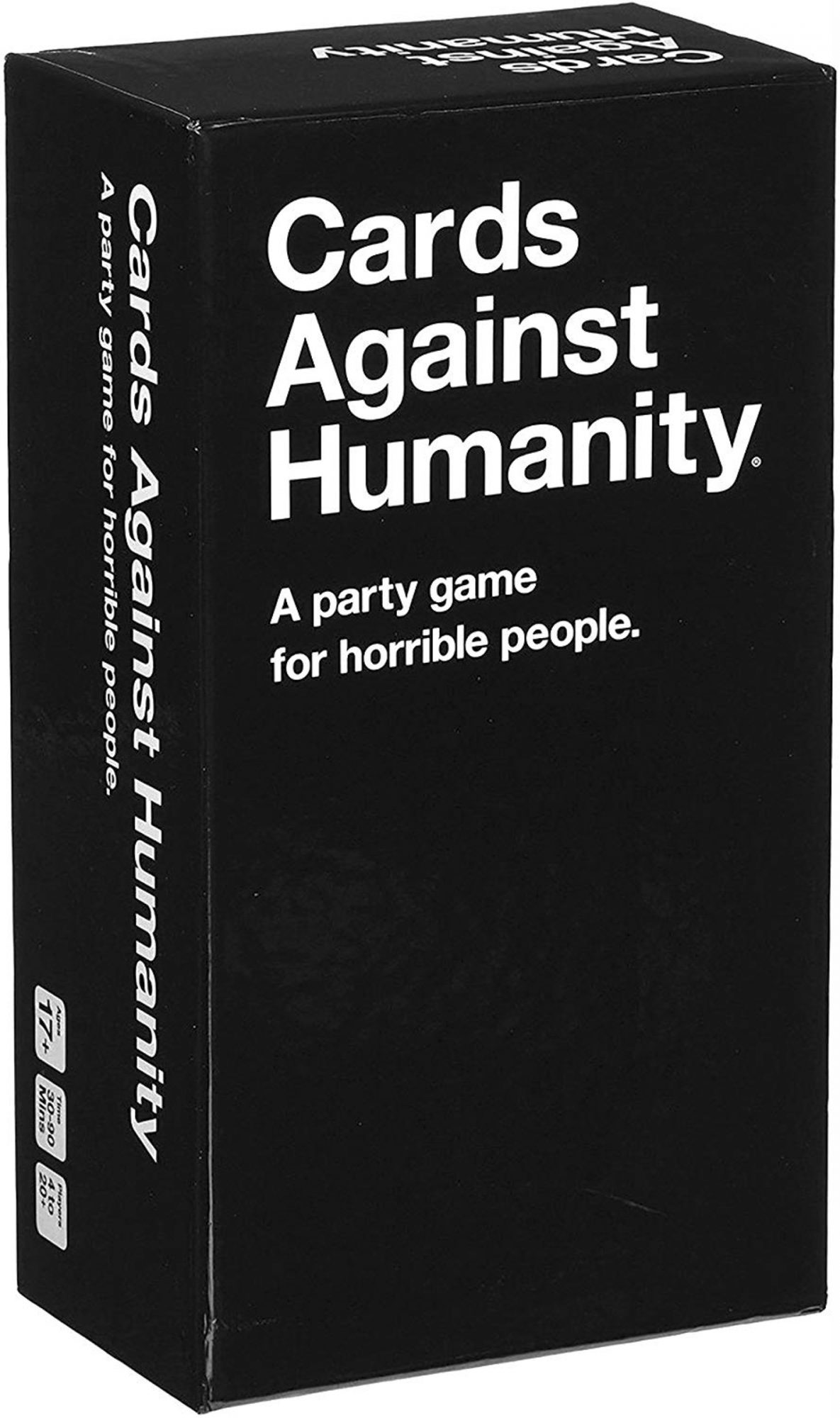 cards-against-humanity-04.jpg
