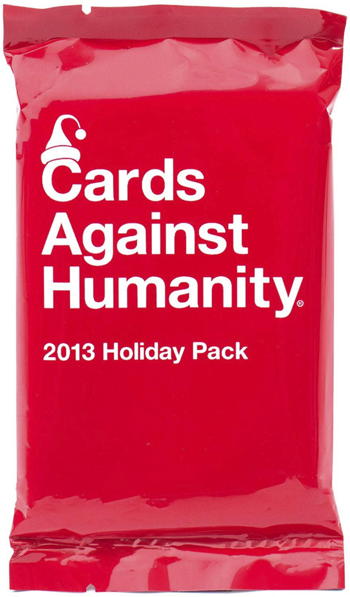 cards-against-humanity-06.jpg