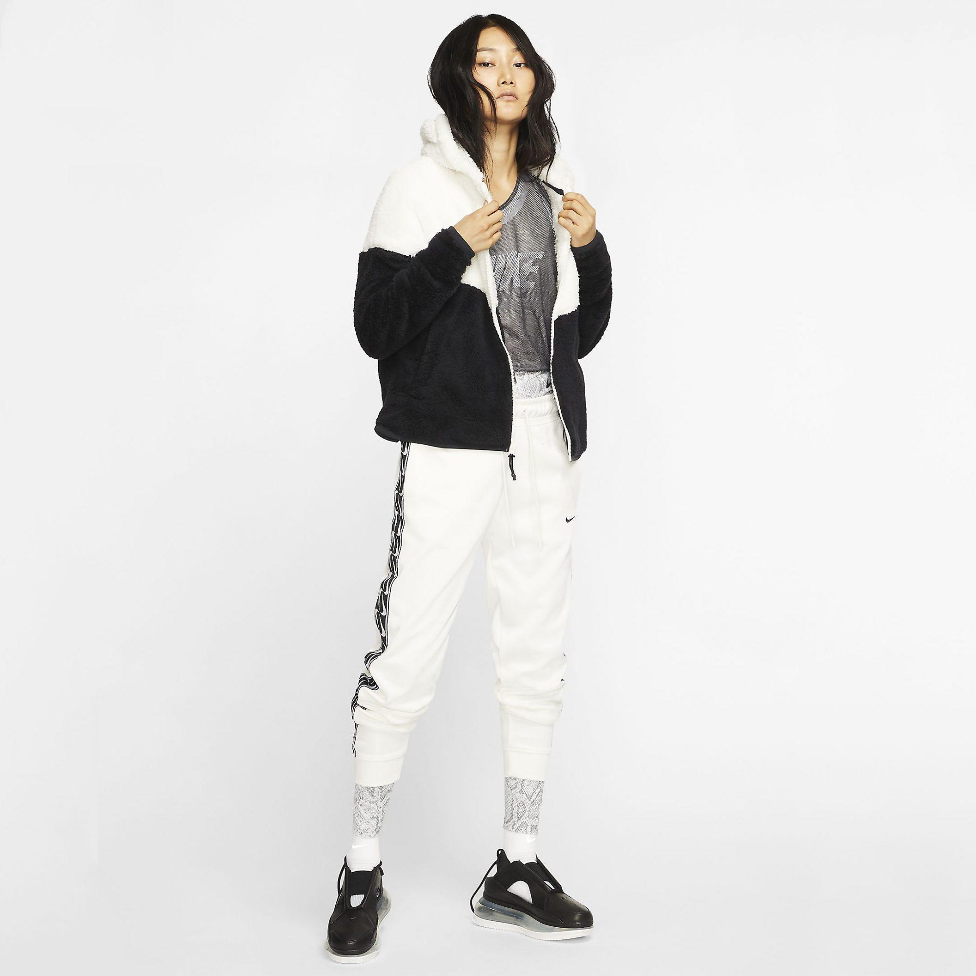 winter-activewear-nike