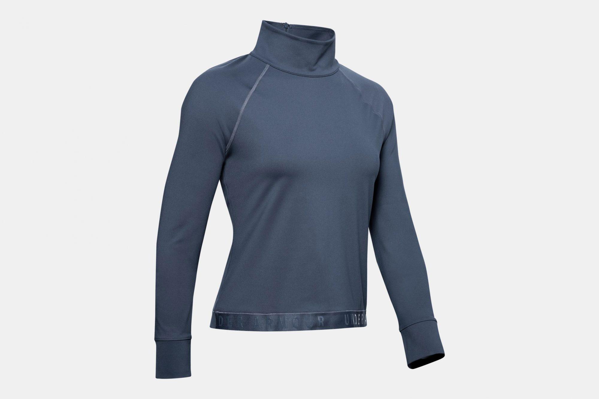 winter-activewear-under-armour