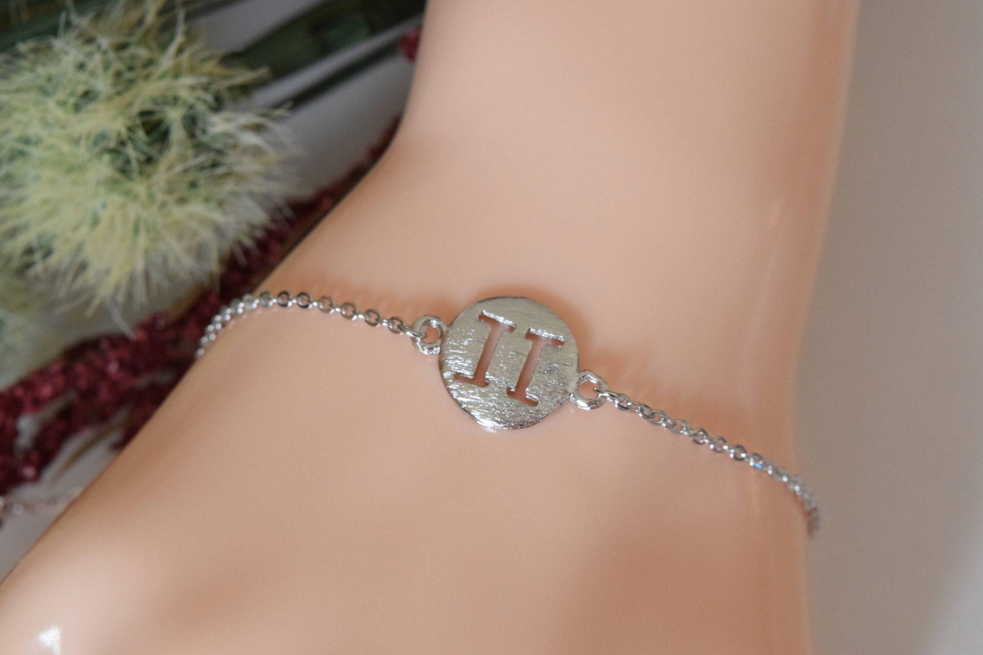 AlluringGrace zodiac jewelry