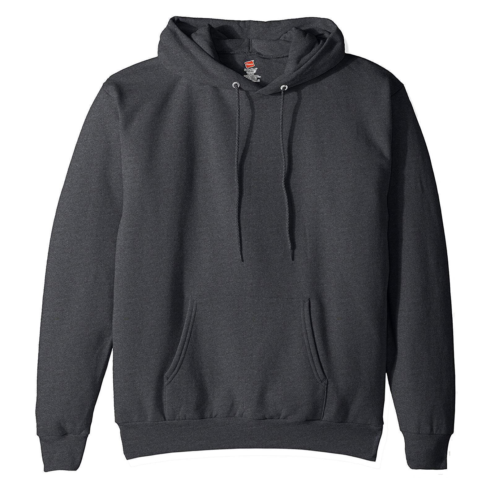 hanes-mens-pullover-ecosmart-fleece-hooded-sweatshirt.jpg