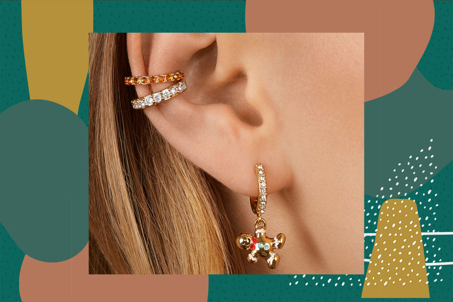 baublebar-holiday-collection