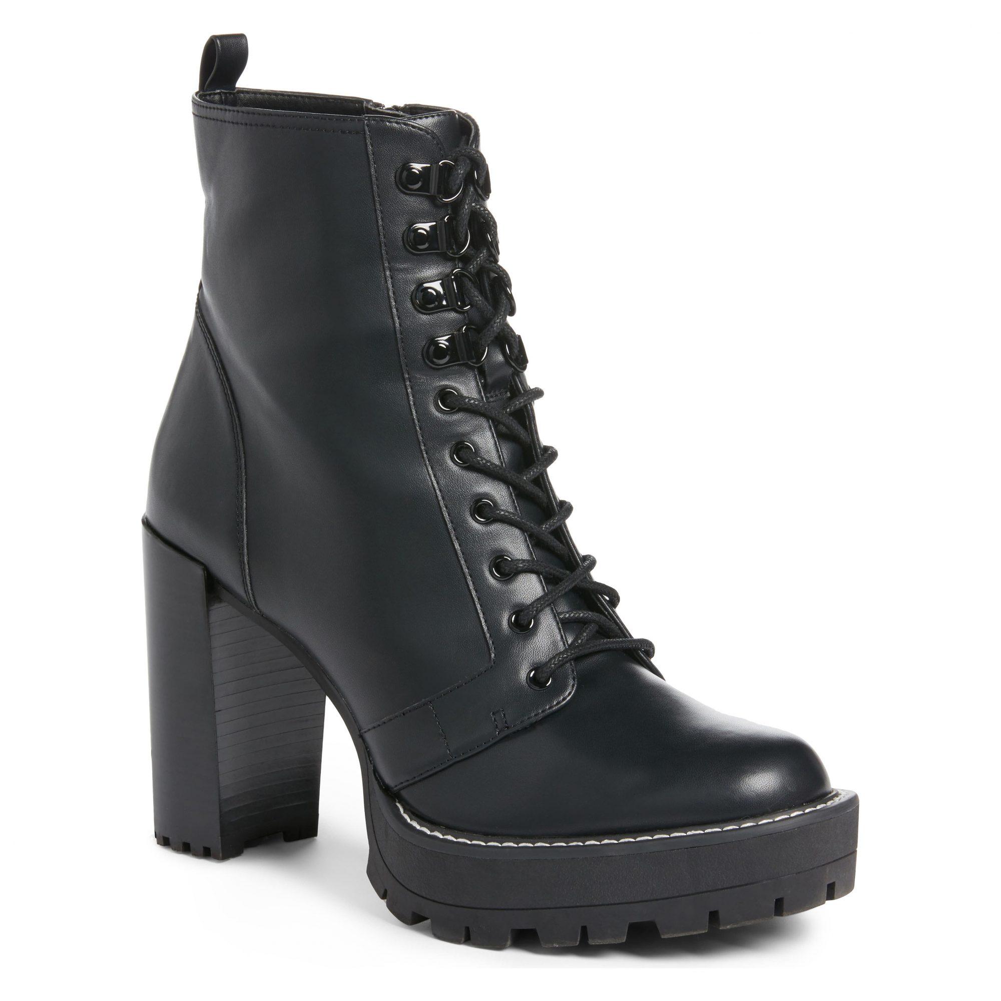 vegan-boots