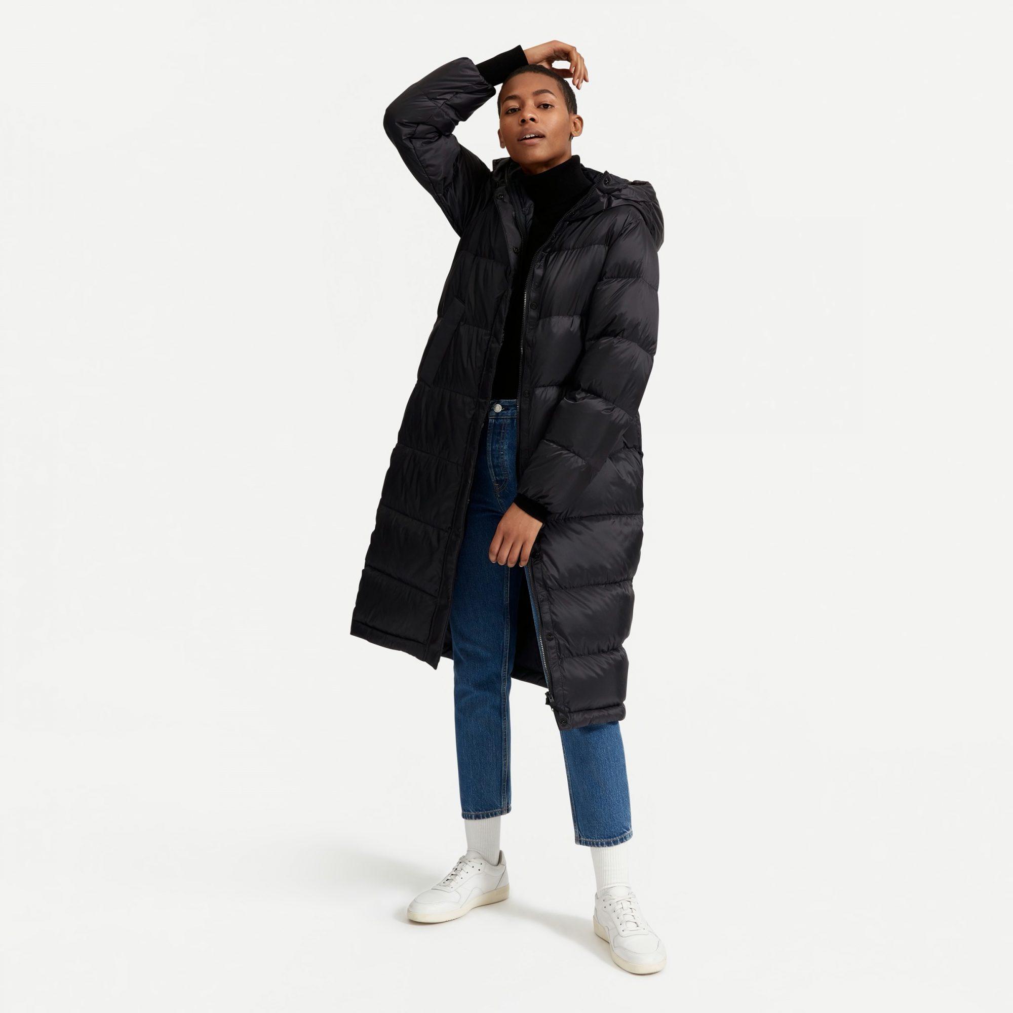 puffer-coats