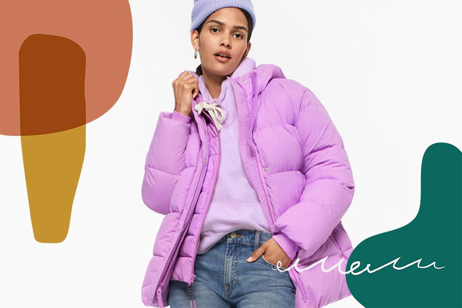 best-puffer-coats
