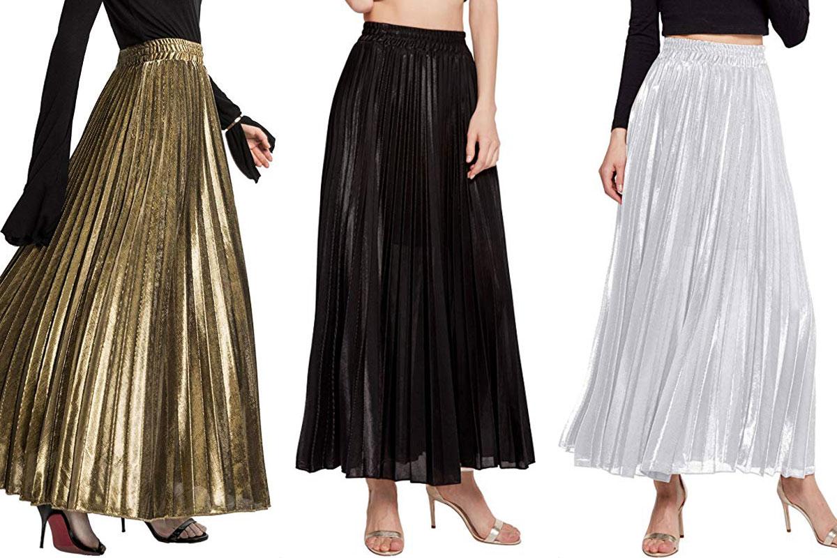 amazon-tout-skirt