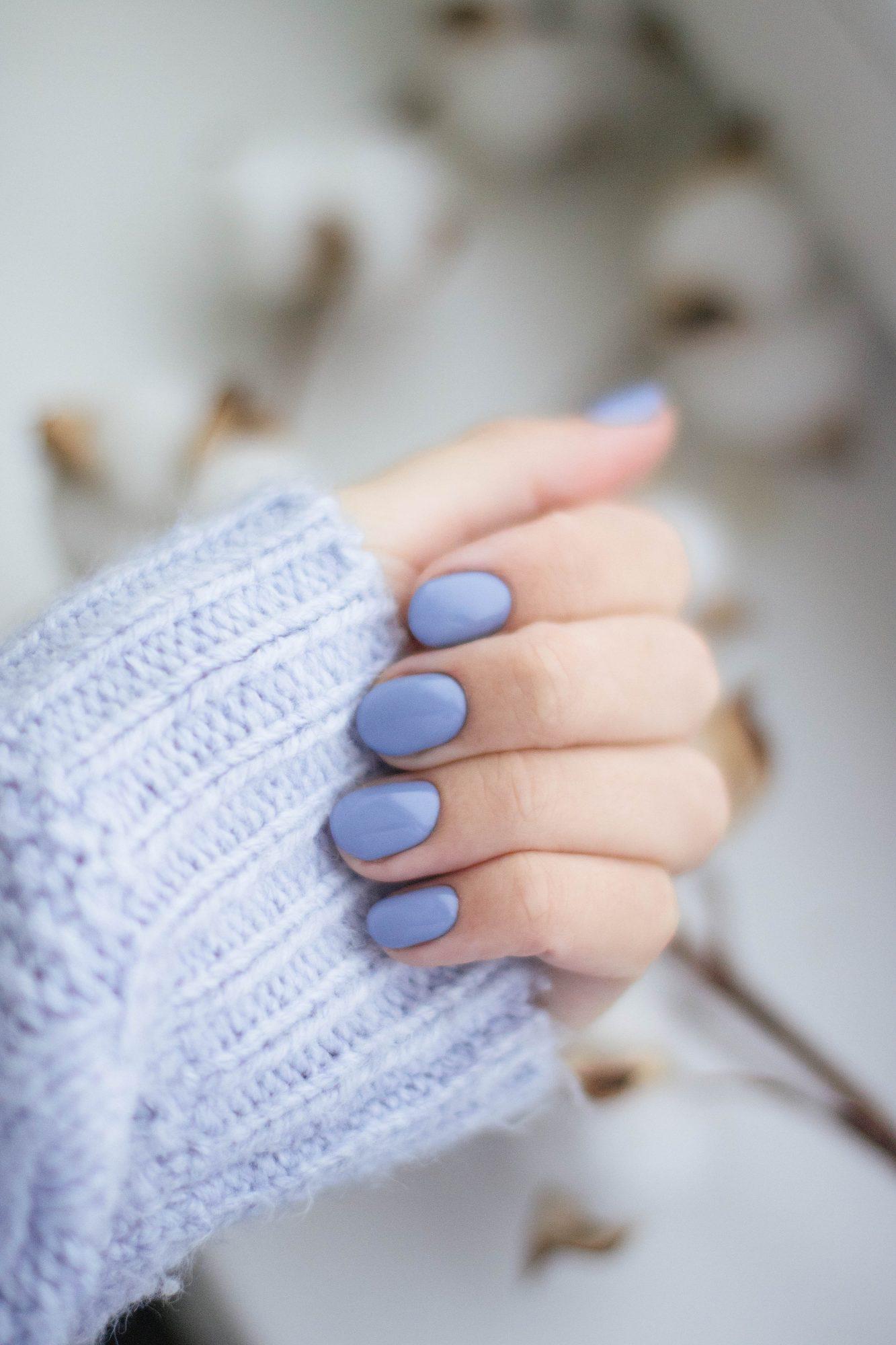 quit-biting-nails.jpg