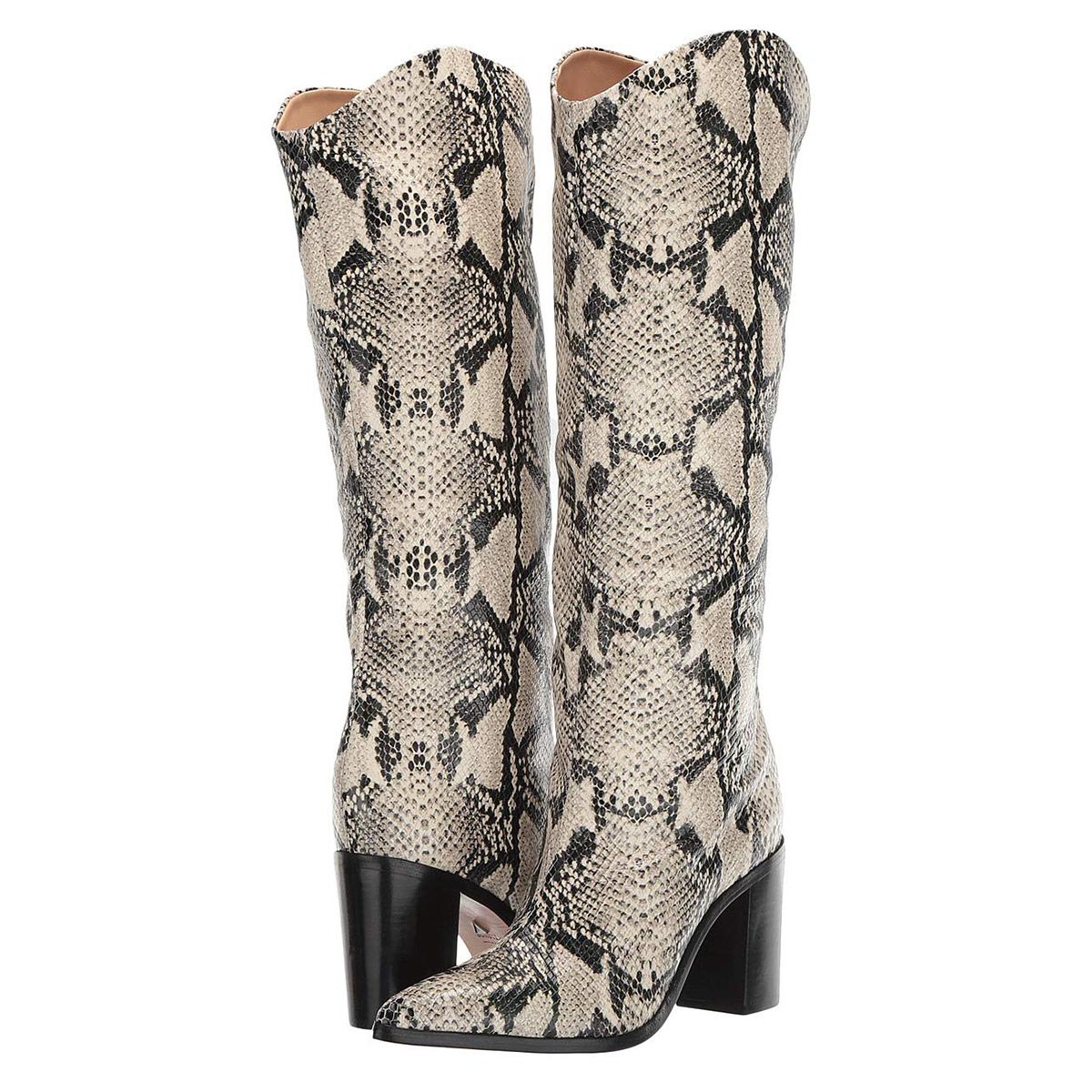 schutz-analeah-snakeskin-boots.jpg