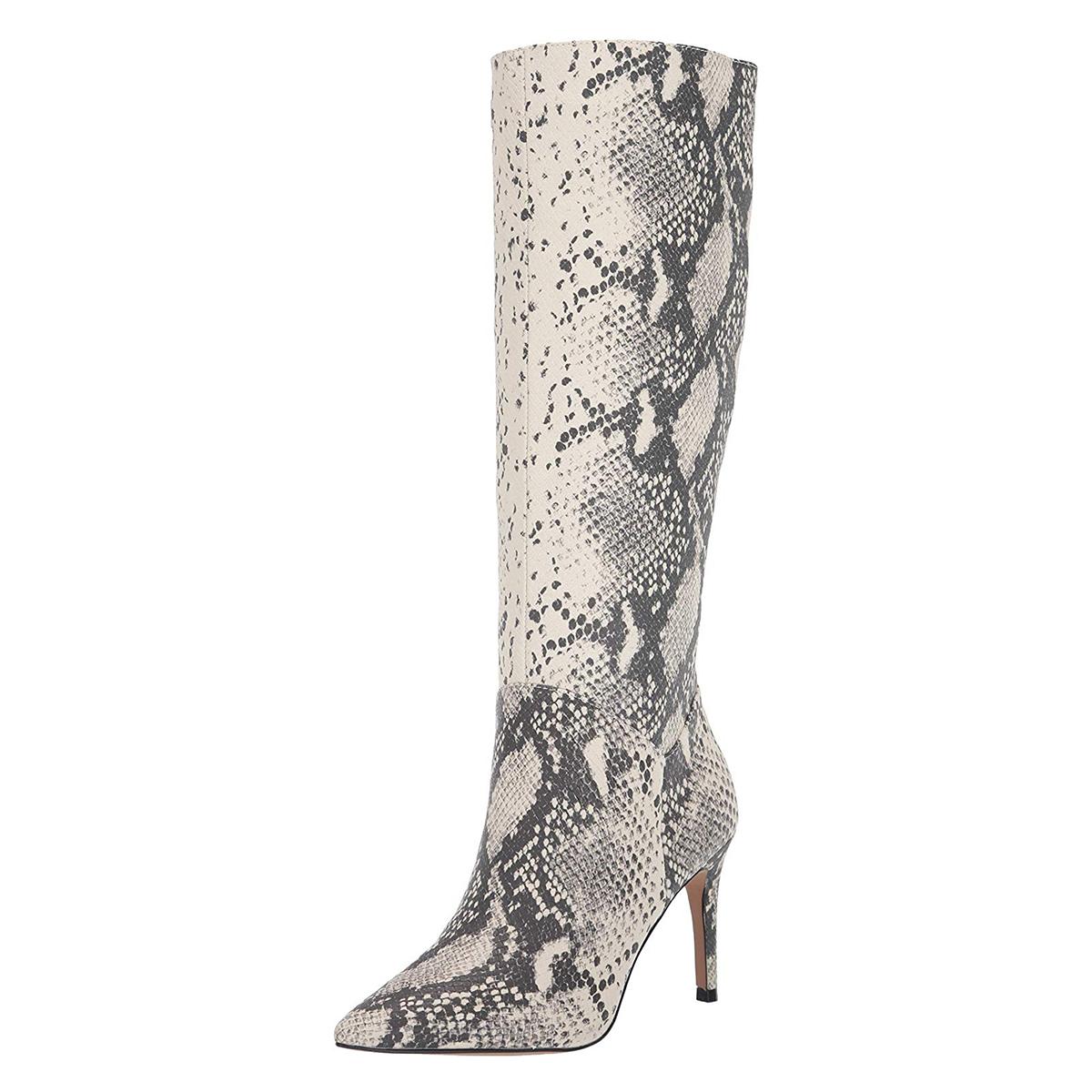 steve-madden-womens-kinga-fashion-boot.jpg