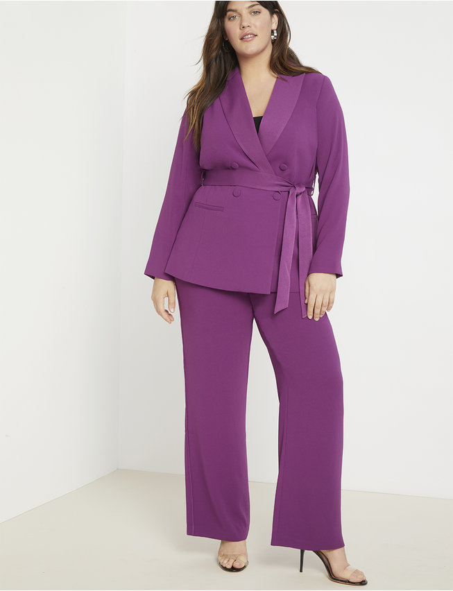 plus-size-suit