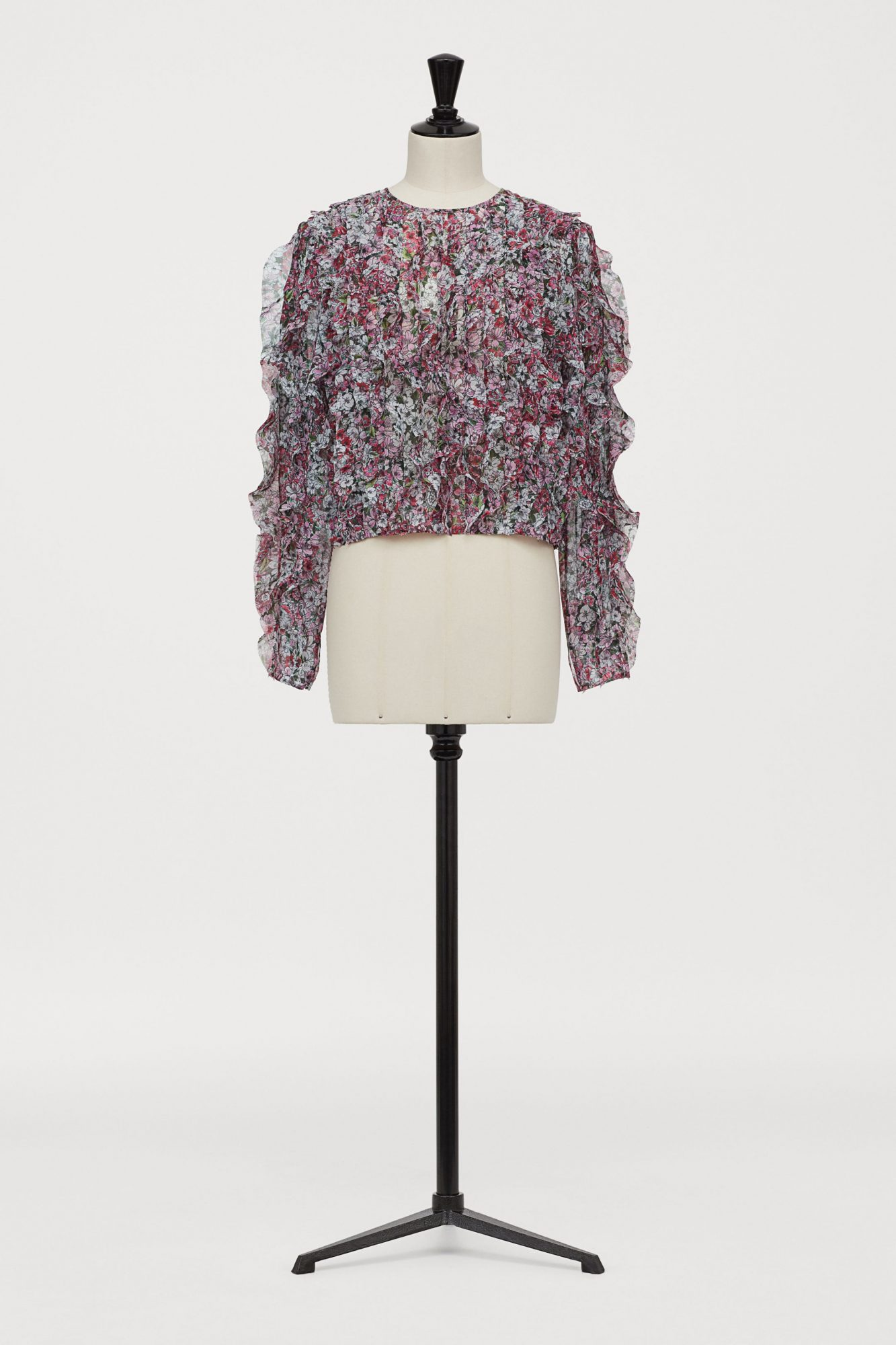 hm-airy-blouse